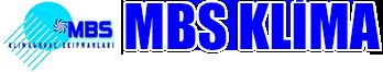 MBS Klima Isıtma Soğutma Havalandırma Ekipmanları