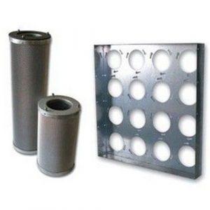 aktif-karbon-filtreleri-carbocat