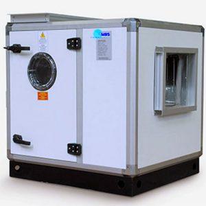 hucreli-aspirator-1