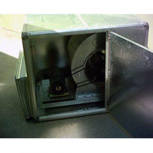hucreli-aspirator-2