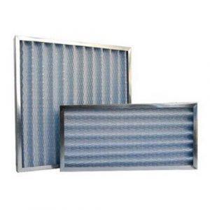 panel-filtreleri