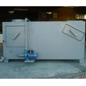 sulu-sistem-filtre-4