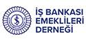 İş Bankası Emeklileri