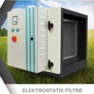 elektorstatik-filtre-2