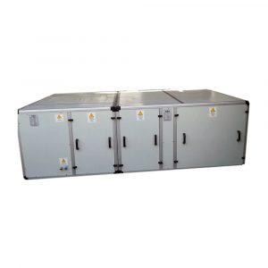 elektrostatik-filtre-10