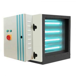 elektrostatik-filtre-2