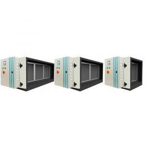 elektrostatik-filtre-3