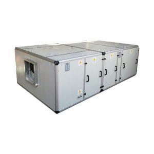 elektrostatik-filtre-9